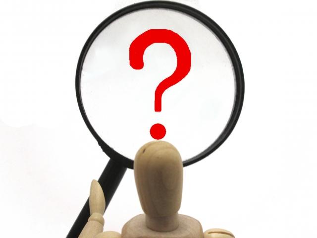 FXのデイトレーダーとスイングトレーダーって何がどう違うの?