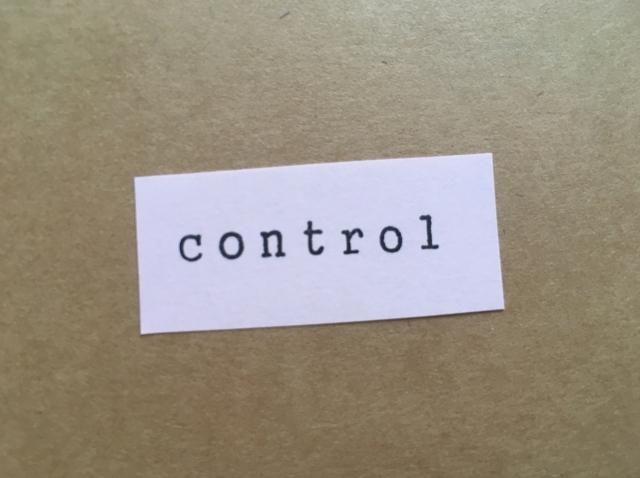 FXで手法を作る際にリスク管理はどう考えるのが効果的なのか?