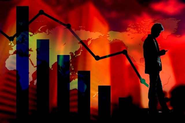 FXでのリスク管理で特に重要な点とは?