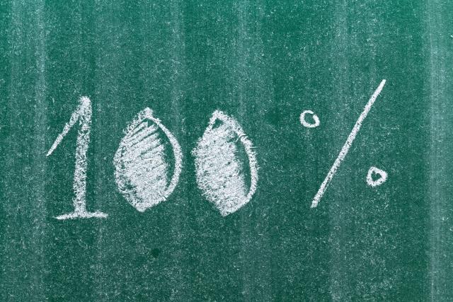 FXでエントリー後即逆行を100%防ぐことは可能なのか?