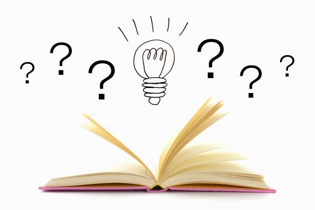 大衆心理を上手く読むには時間足はどれを基準にすべきなのか?